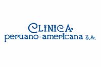clinica-peruano-americana