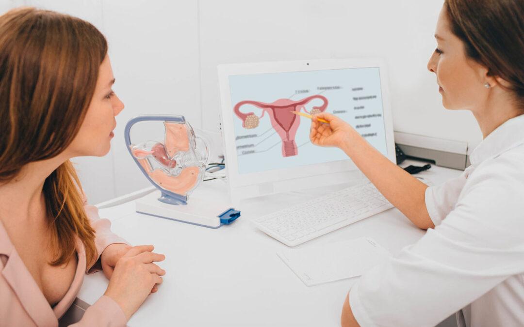 La importancia de hacerse un perfil hormonal